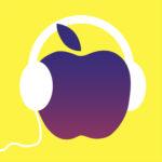 Apfelplausch Logo